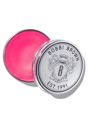 Ruj-Bobbi Brown